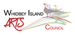 Whidbey Island Arts Council