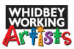 Whidbey Working Artists